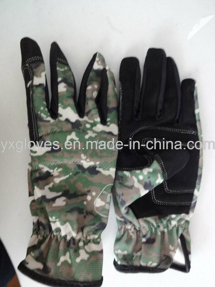 Work Glove-Glove- Working Gloves-Safety Glove-Touch Screen Gloves-Industrial Glove