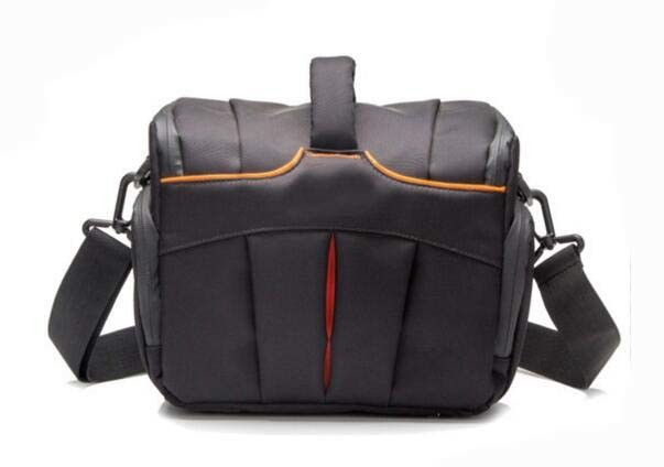 DSLR Camera Shoulder Messenger Bag Sh-16042644