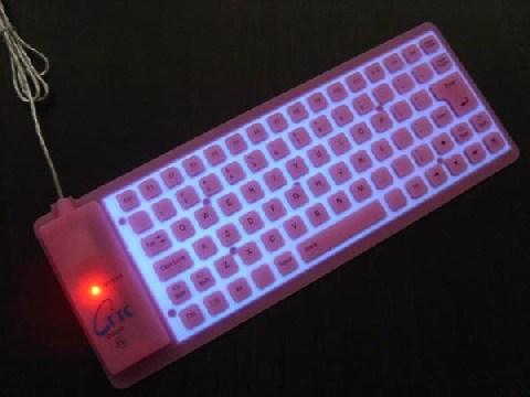 laptop with backlit keyboard backlit keys or backlit keyboards. Black Bedroom Furniture Sets. Home Design Ideas