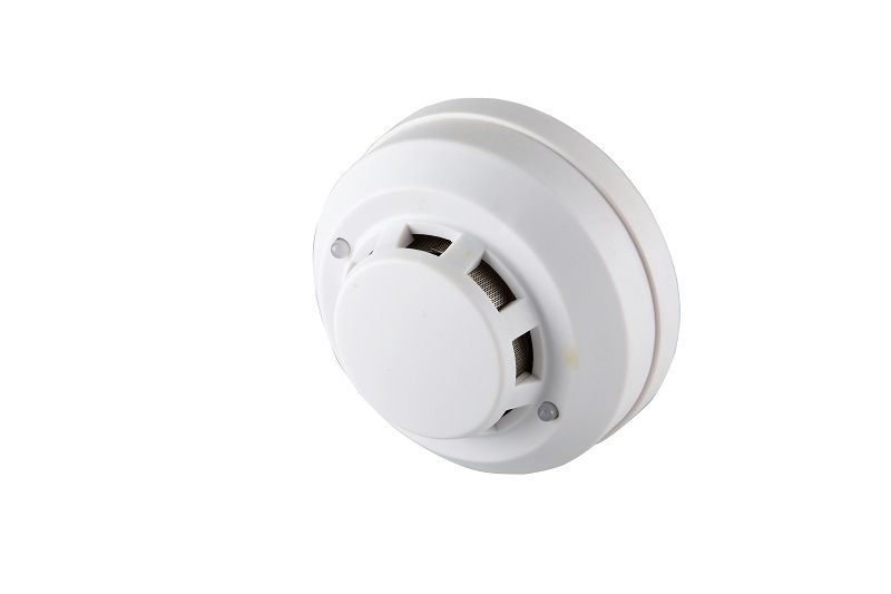 48V Smoke Detector Suppliers with High Quality