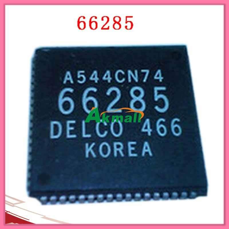66285 Auto Computer Chip Car ECU CPU Processors Chip