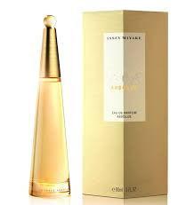 1 to 1 Quality Mt Perfume 100ml (MT082701)
