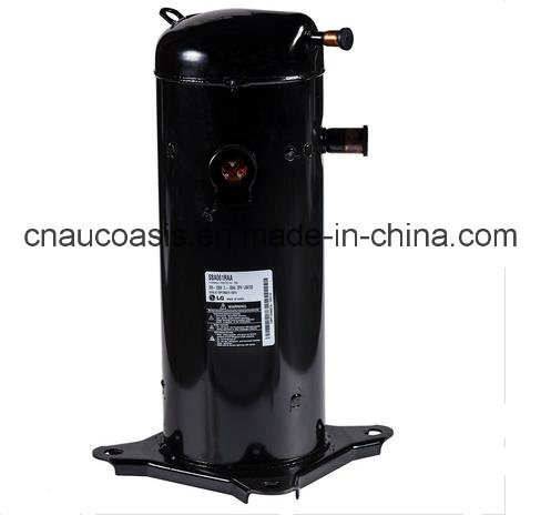 R22 /R407c/R410A/R404A SANYO/Panasonic Air Conditioning Scroll Compressor