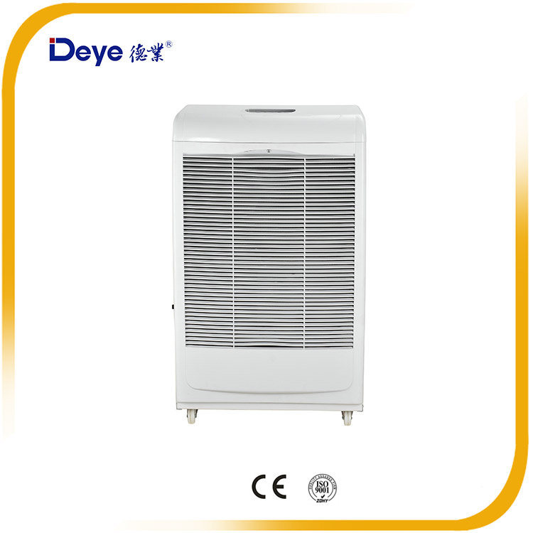 Dy-6120eb Best Selling Hot Product Compressor Dehumidifier for Swimming Pool