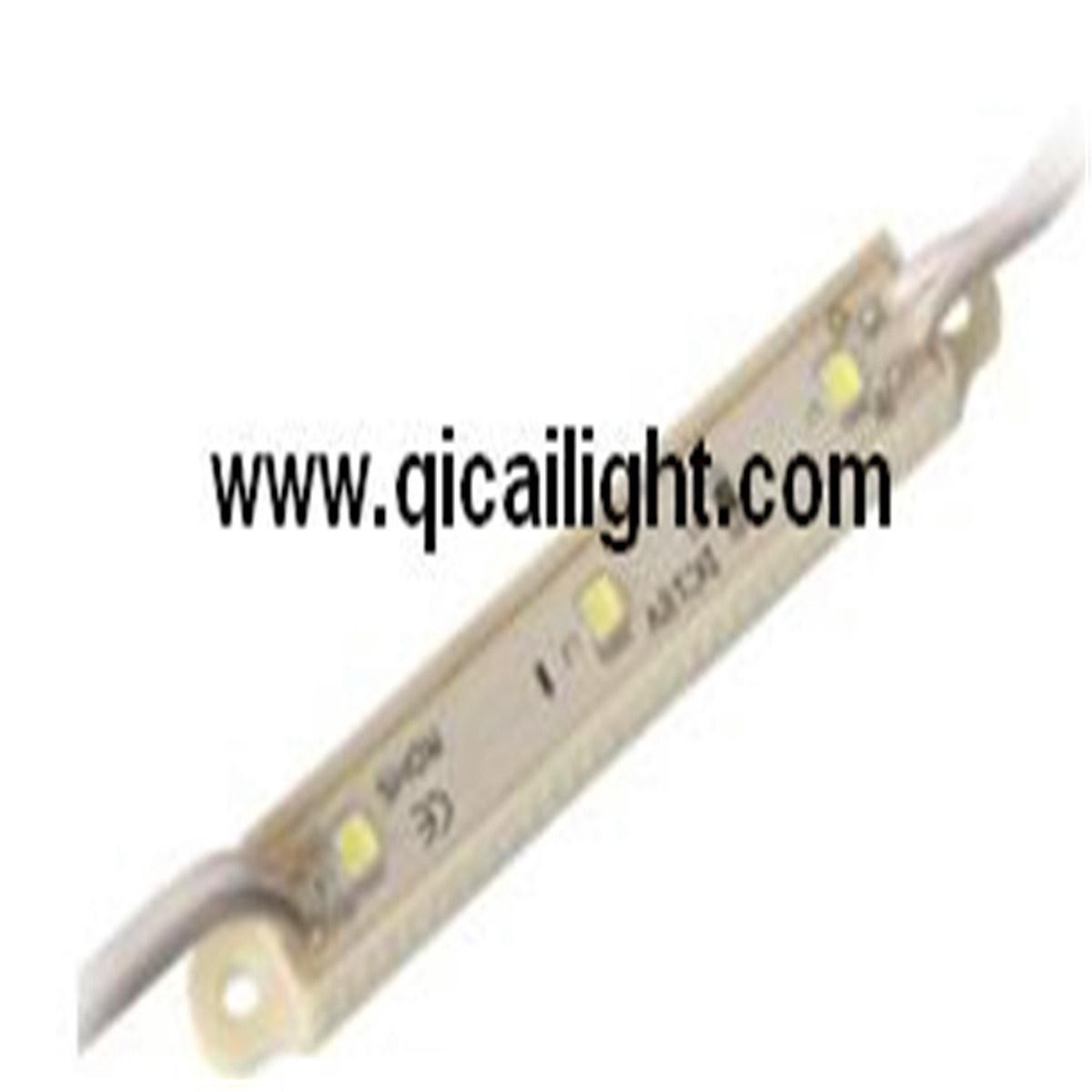 3528 Waterproof LED Module
