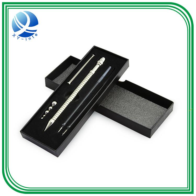 Think Ink Pen Fidget Pen Wholesales