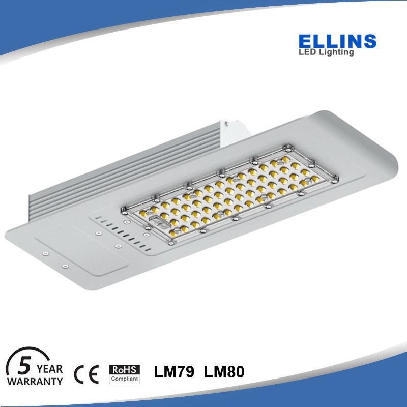 Outdoor Lumileds LED Street Light 90W