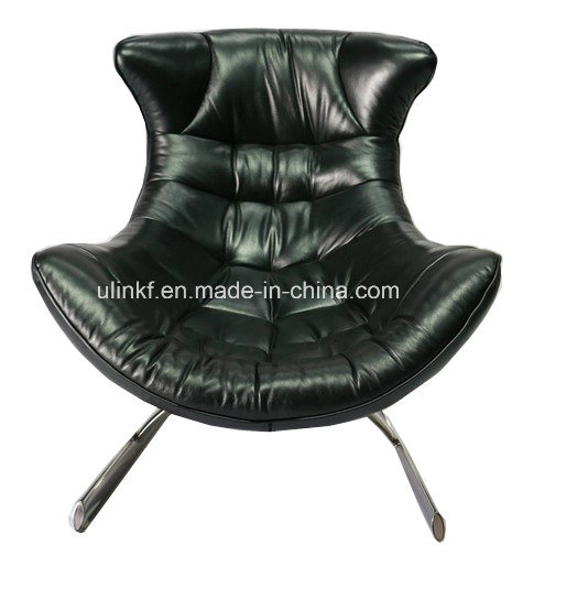 Custom Made Commercial Restaurant Bar Club Furniture (UL-JT842)