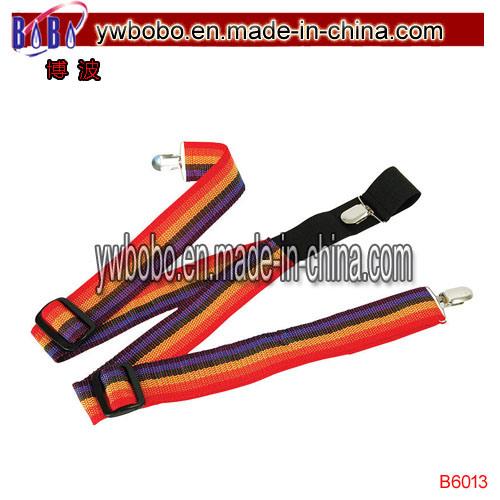 Fashion Belt Kids Elastic Braces Suspender Yiwu Belt Express (BO-6013)