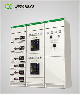 400V Low Voltage Switchboard/Switchgear/ Power Control Center/ Motor Control Center Motor Control Center