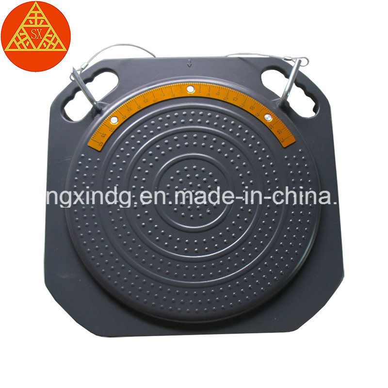 Car Auto Vehicle Wheel Alignment Wheel Aligner Clamp Adaptor Adapter Brakect Sx387