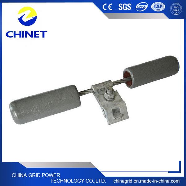 FD & FG Type Vibration Damper