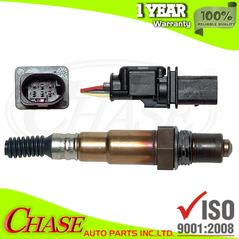 Oxygen Sensor for BMW X5 11787561410 Lambda
