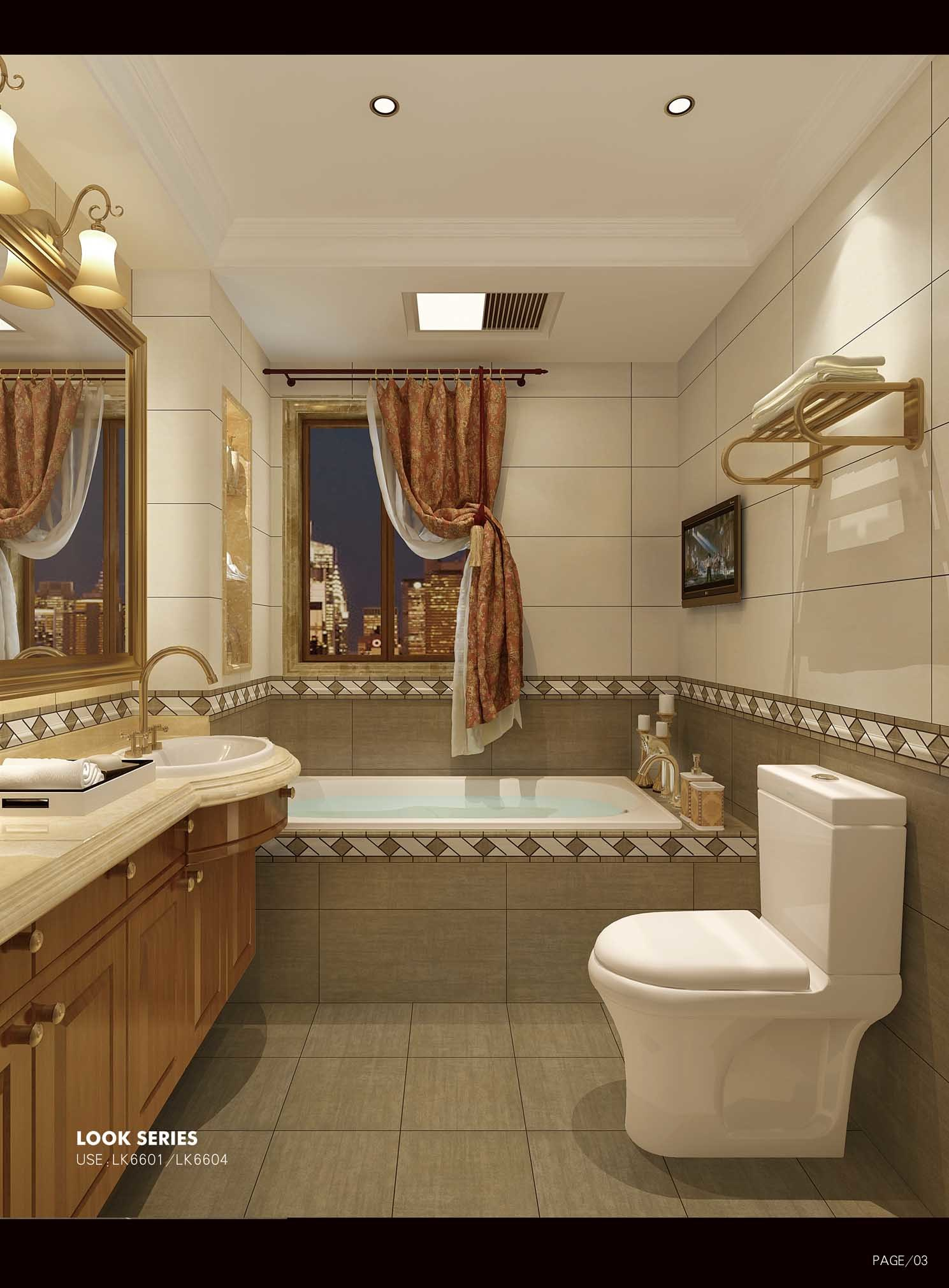 Building Material Porcelain Tiles Floor Tile 600*600mm Anti-Slip Rustic White Color Tile