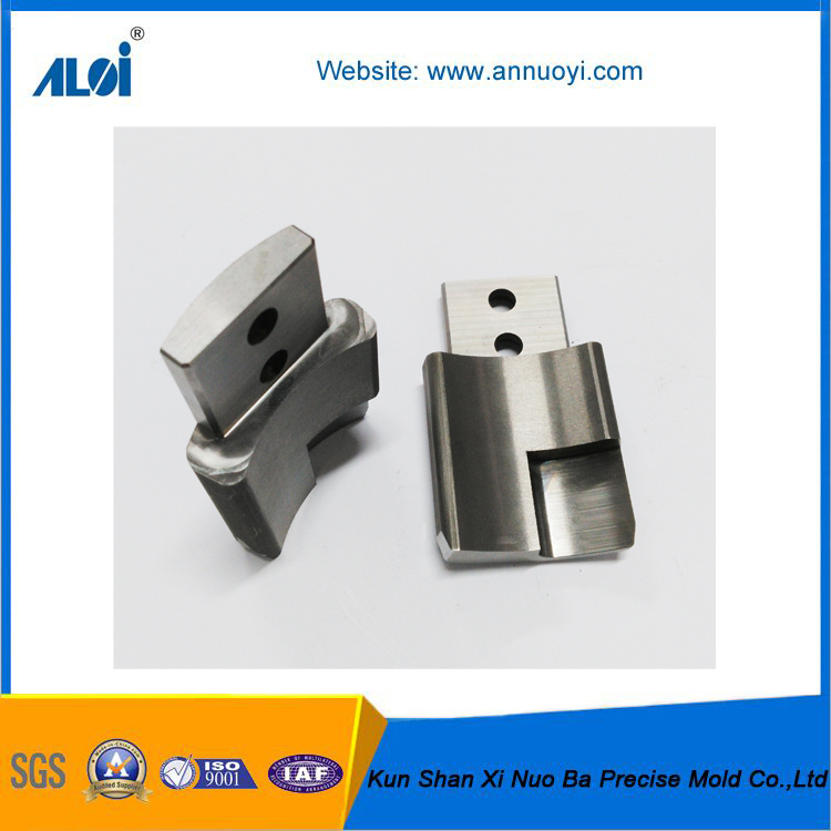 High Precision CNC Machining Part Turning Part for Automobile