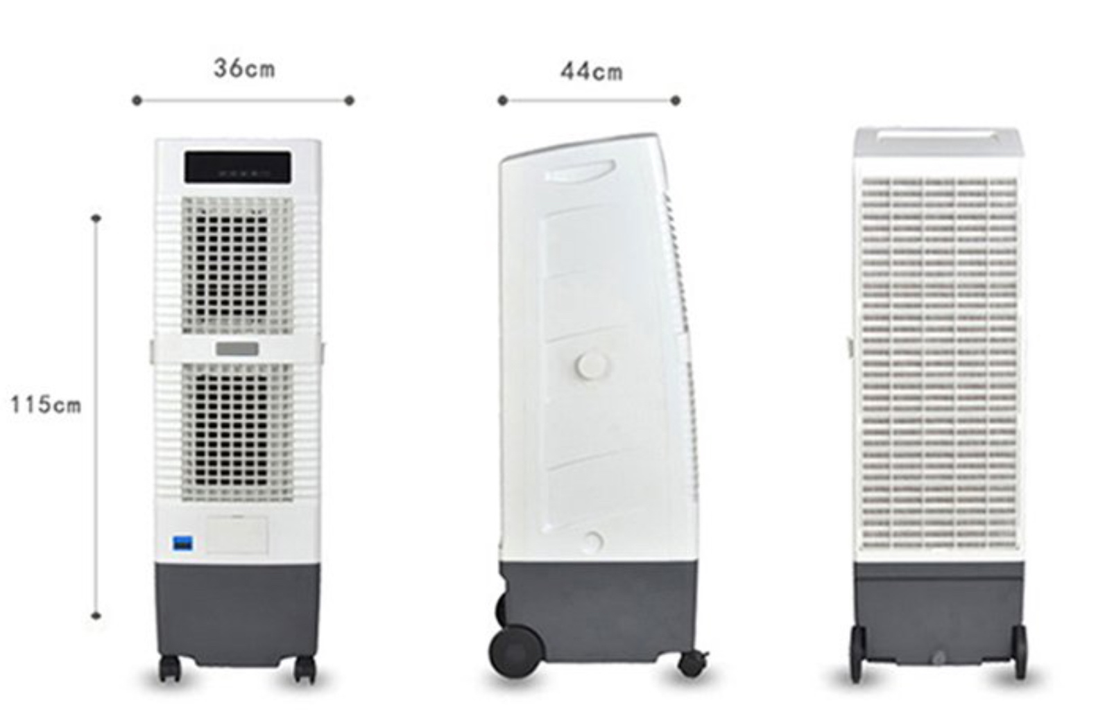 Air cooler/ Air cooling fan/ Evaporative air cooler/ Evaprative cooling fan