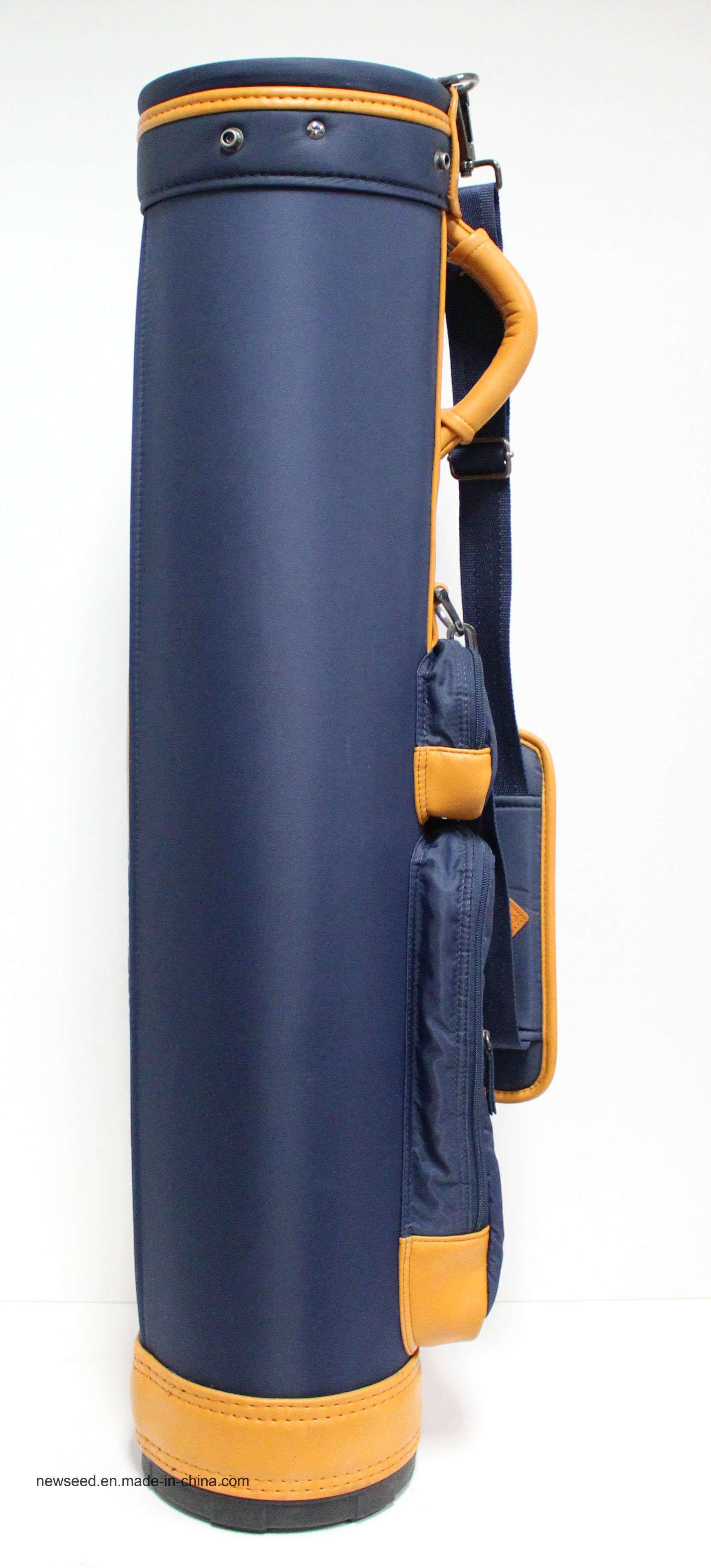 Golf Pencil Bag, Golf Cartbag, Stand Golf Bags