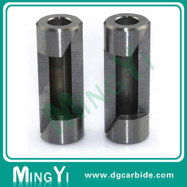 China Supplier Mould Maker DIN6325 Dowel Pins