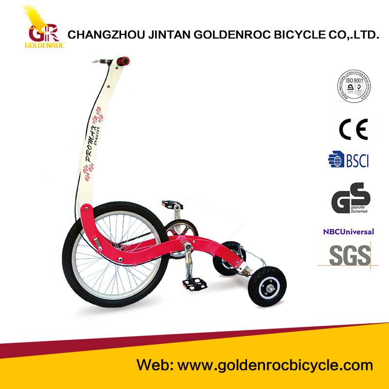 """(JX-01G) New Model 20""""-8"""" Exercise Bike Sport Bike"""
