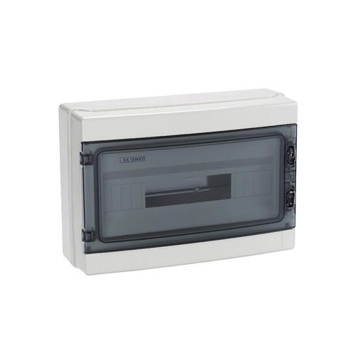 IP65 Waterproof Switchboard Ha Series