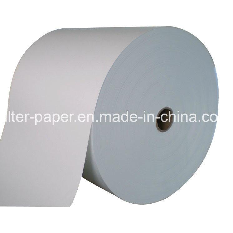 F7 Micro Fiberglass Filter Paper for Ashrae
