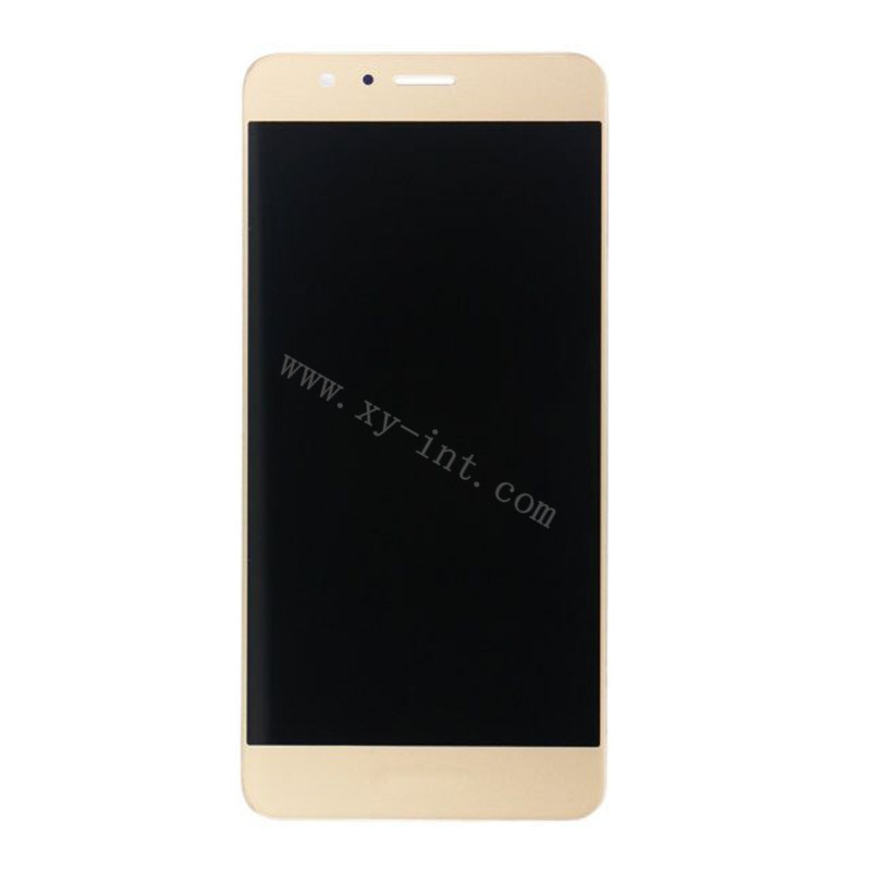 Mobile/Smart/Cell Phone LCD Scren for Huawei Honor LCD Complete