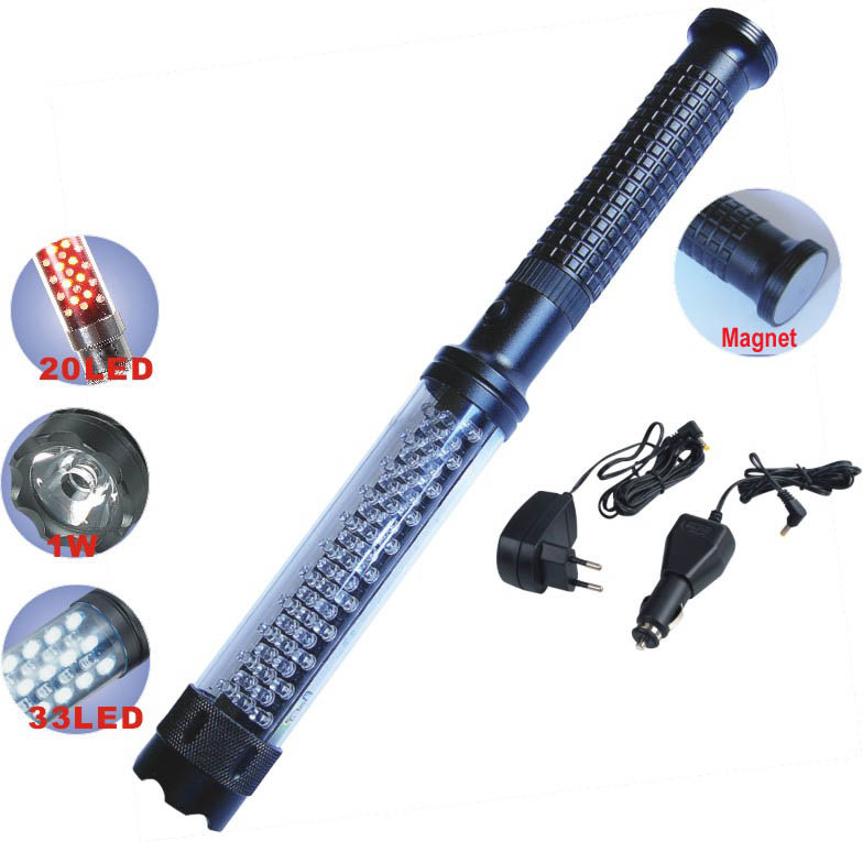 Rechargeable LED Working Light (9834) - China LED work ...