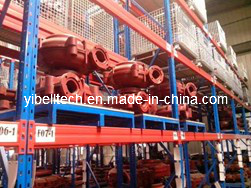 HH Slurry Pump Copper Ore Tailing Pump China Manufacturer