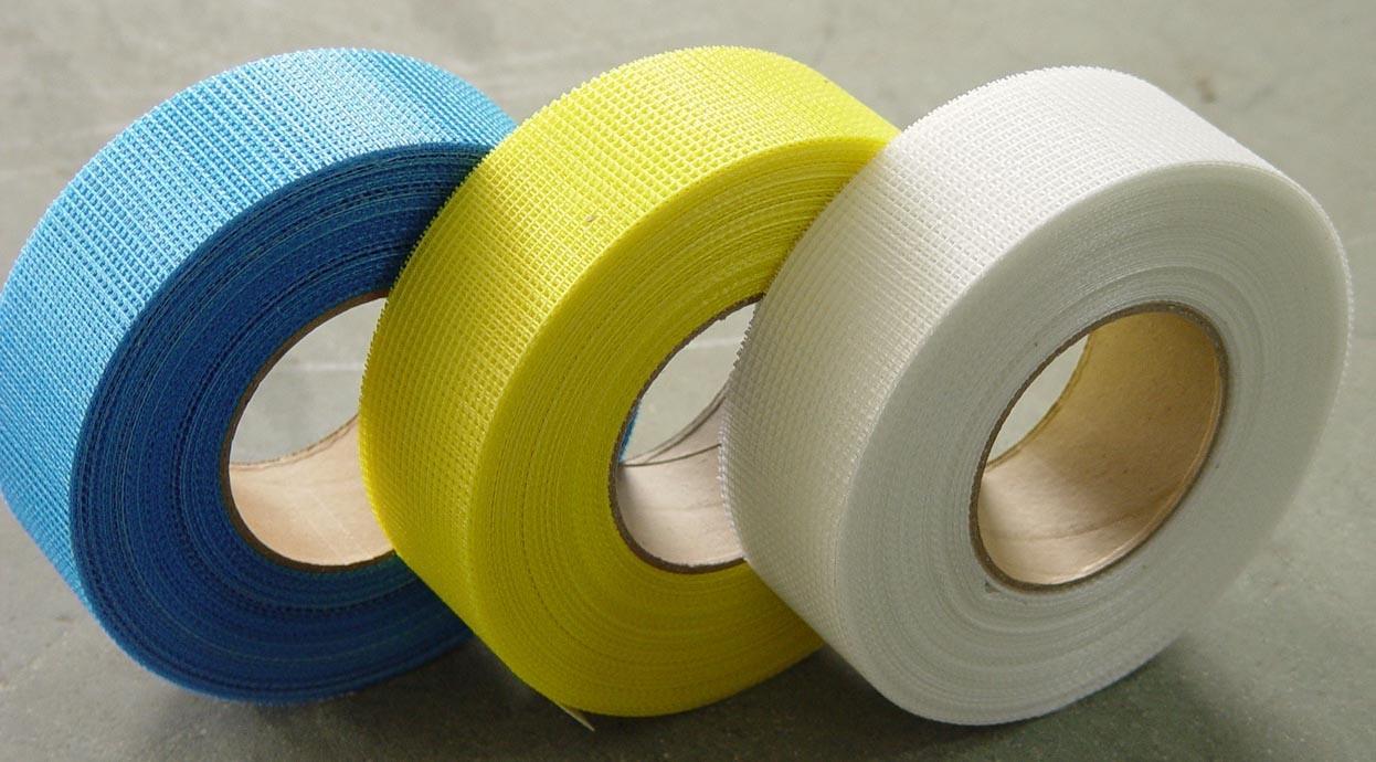 Karmiz topic diy boat gel coat repair for How is fiberglass made