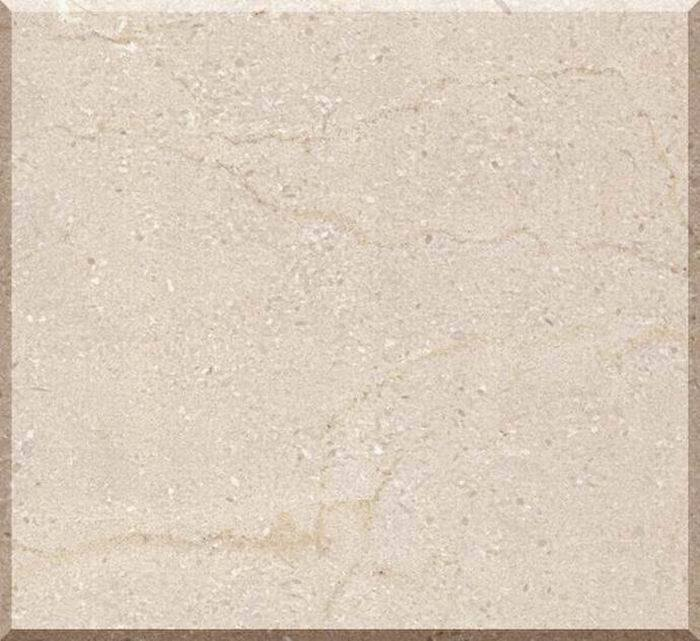 Crema Marfil Porcelain Tile: China Crema Marfil Composite Porcelain Tile
