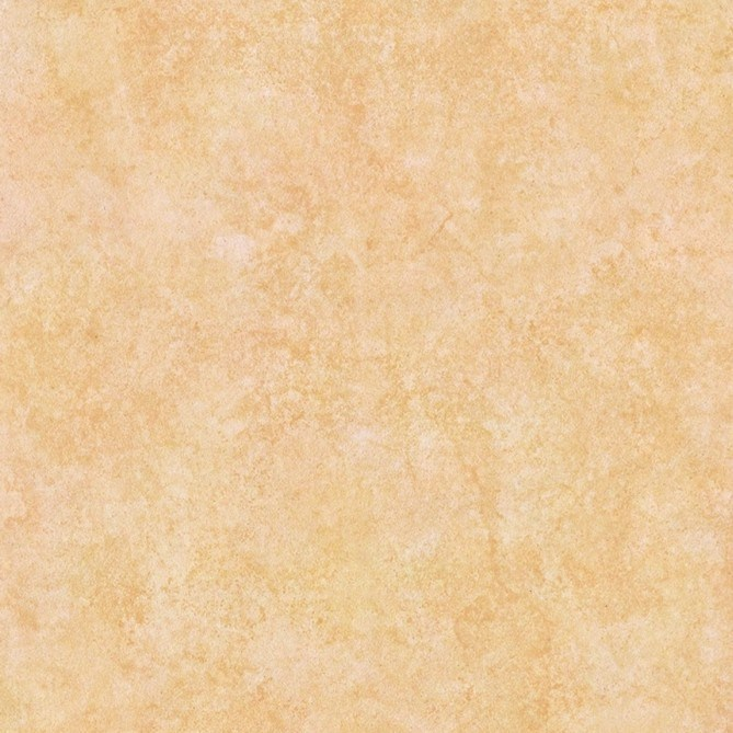 Glazed Porcelain Tile 68028 China Rustic Tile Glazed Porcelain