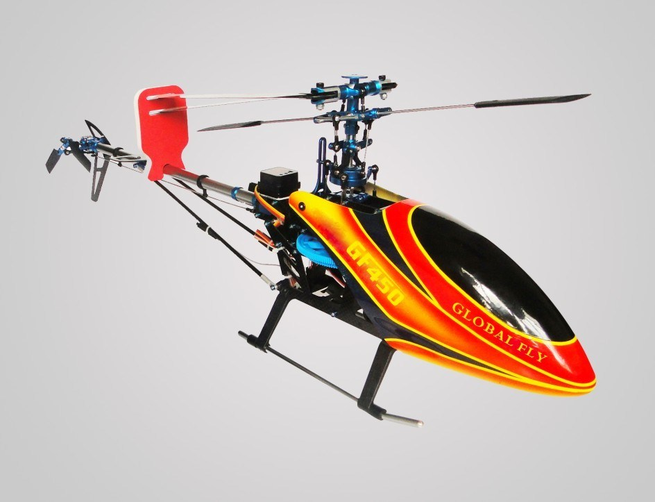 remote control co helicopter with China Remote Control Helicopter 450 D on China Remote Control Helicopter 450 D together with Watch in addition ProductView furthermore 232078191389 further Keen Chef Inventor Passionate Toy Remote Controlled Aircraft Inside Home Life MH370 Pilot Captain Zaharie.