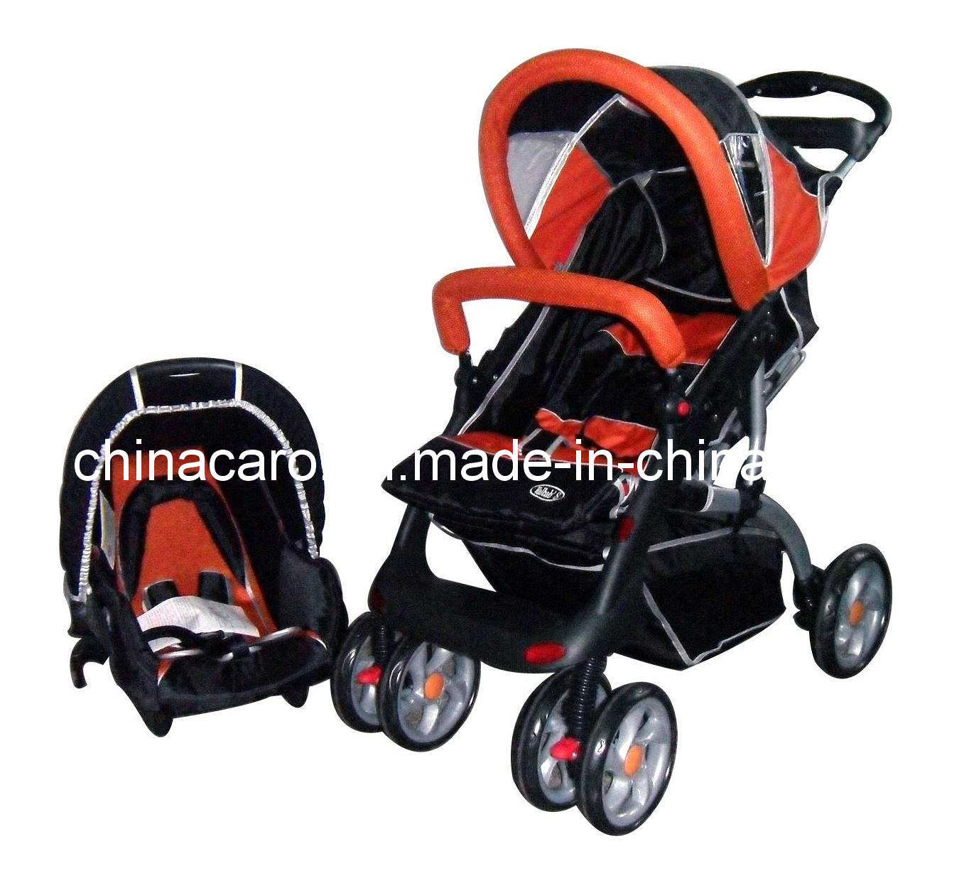 Nd Car Seat For Baby
