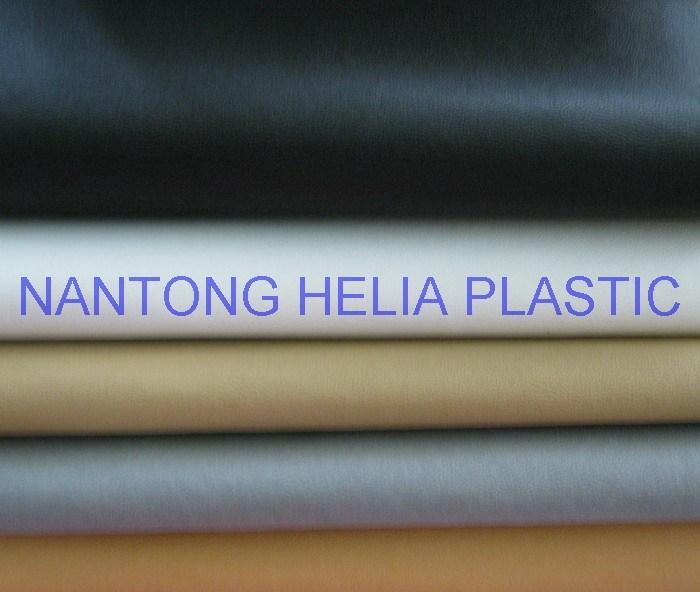 PVC Artificial Leather (HL005-11)