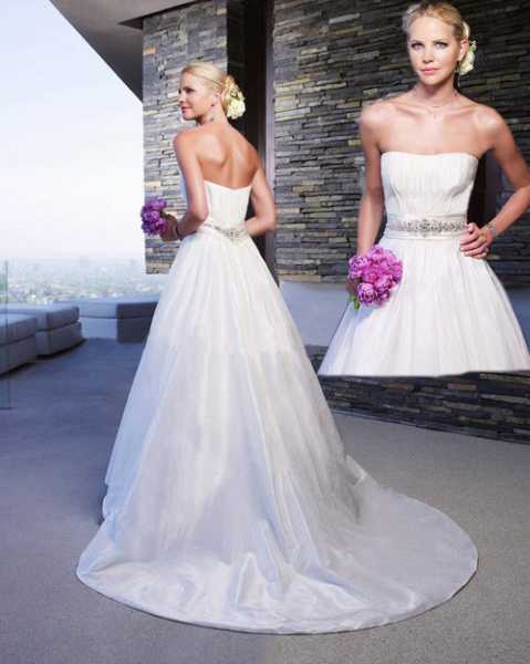 Dresses Wedding Movies Image Fanpop Fashion Dress