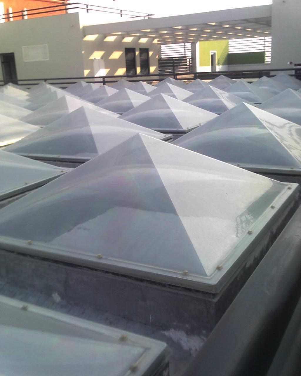 china polycarbonate skylight zd073 china pc sheet twin wall pc
