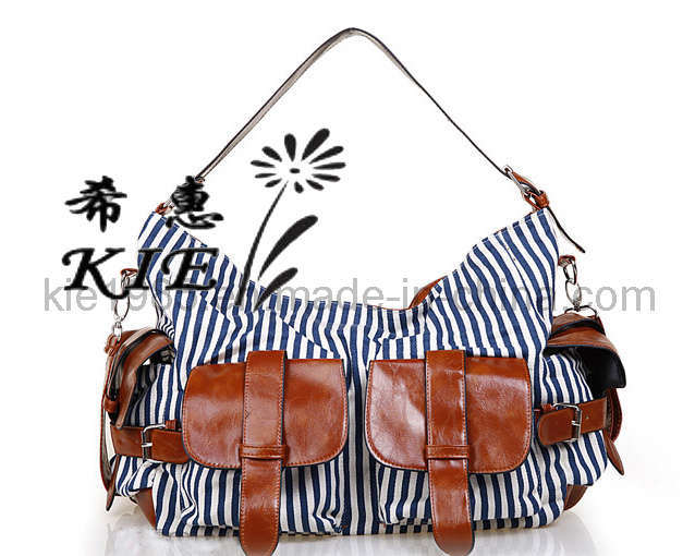 fashion fashion handbags