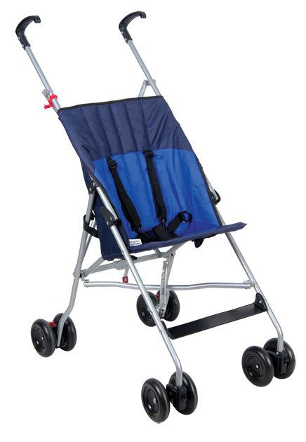 ... Umbrella Ba... Umbrella Stroller With Canopy