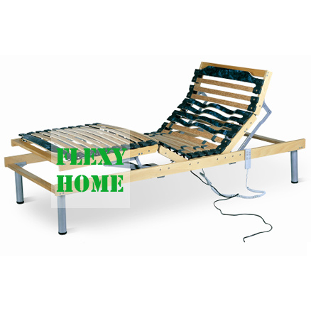 Ergonomic Bed 28 Images Adjustable Beds Electric Beds The Back And Neck Bedding Co Tempur