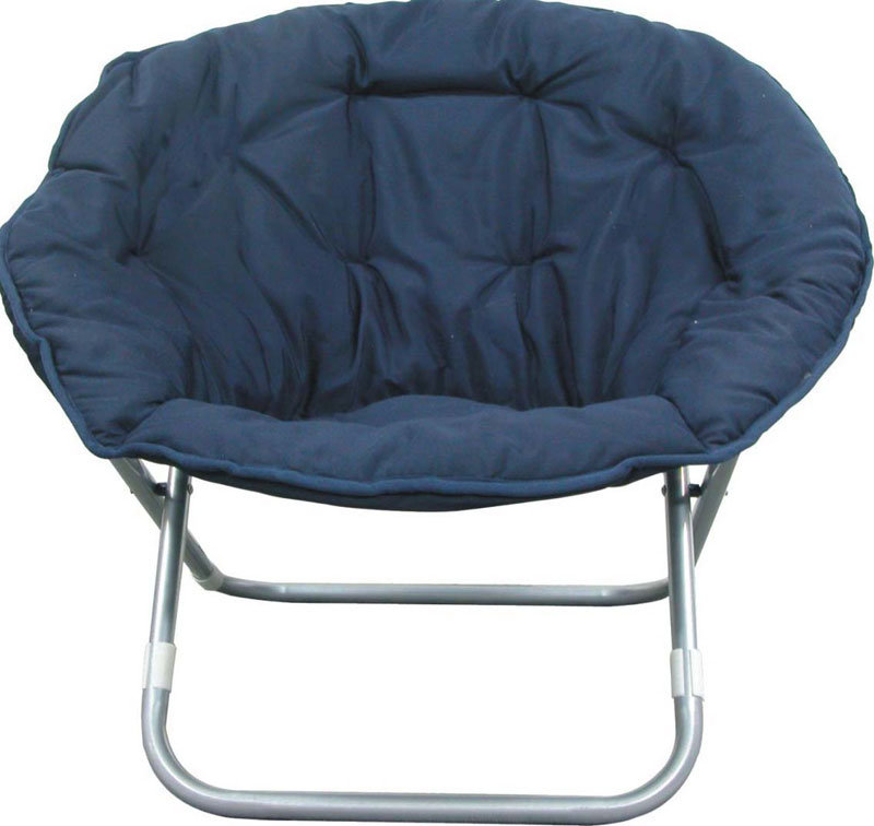 China Folding Chair HY China Folding Chairs Outdoor Chairs