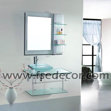 CHINA STAINLESS STEEL BATHROOM CABINET, BATHROOM CABINET, BATHROOM