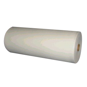 Absorbent Cotton Gauze in Roll