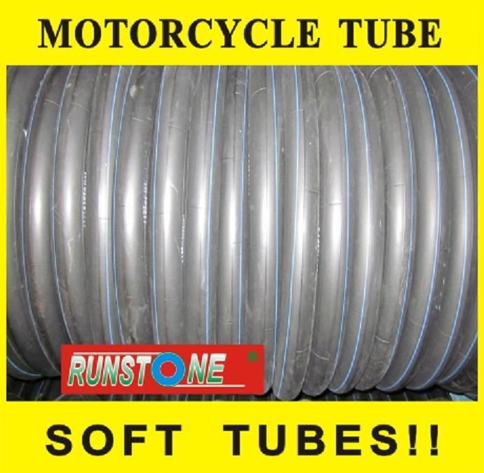 Inner Tube, Motorcycle Inner Tube 3.00-18