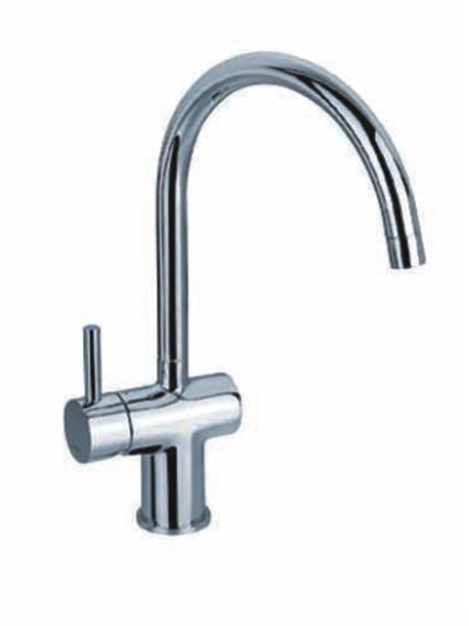 china sink tap kitchen faucet mixer wr 500106 photos shop moen walden spot resist stainless microban 1 handle
