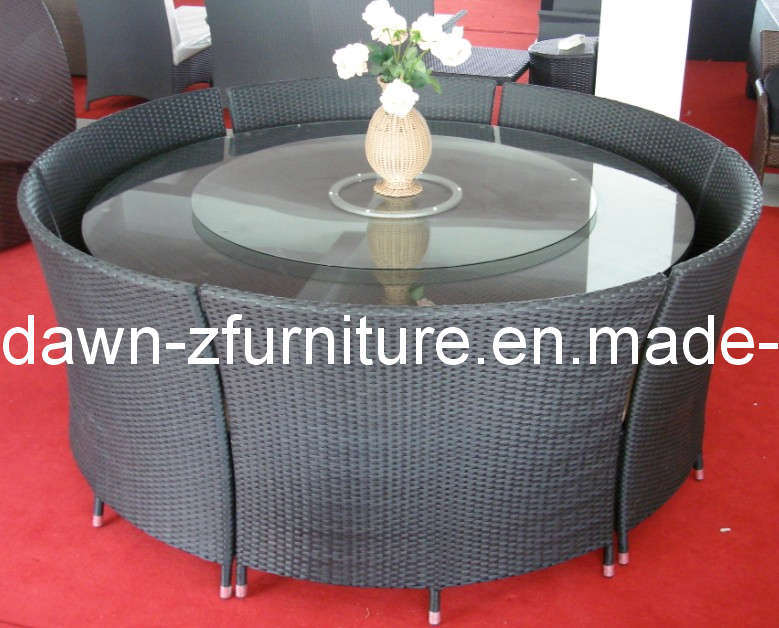 kmart patio tables and chairs outdoor round wicker table and chairs  garden patio gt garden patio. Round Outdoor Patio Table
