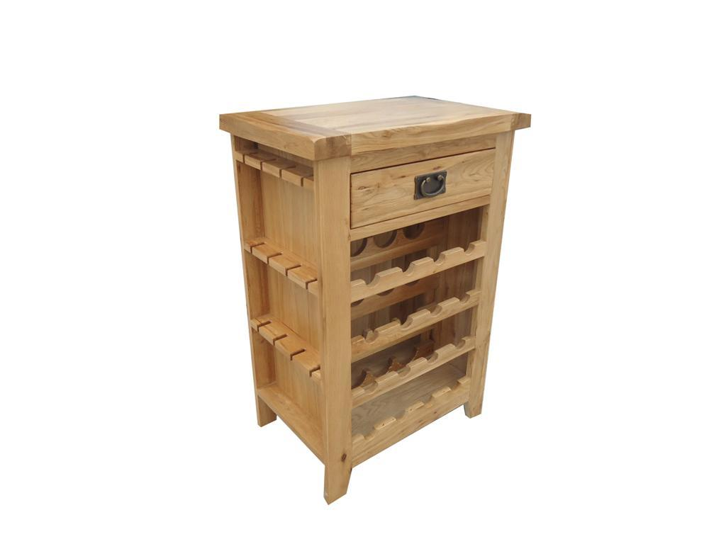 China Wooden Furniture Wine Cabinet Solid Oak Wood Cabinet China Wine Cabinet Sideboard Table
