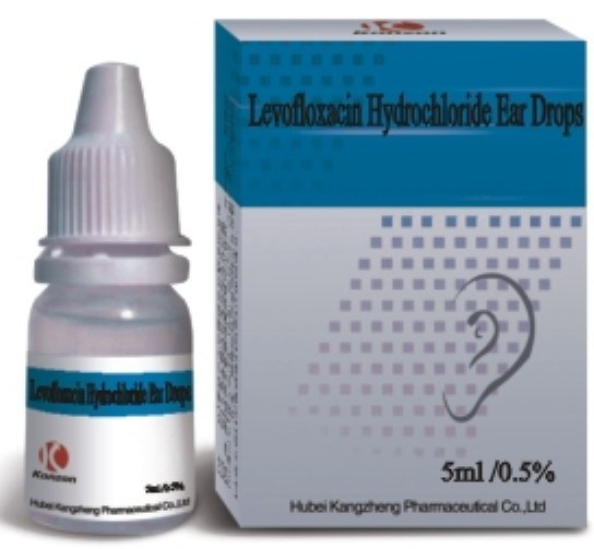 Ciprofloxacin Tablets 250 mg, 500 mg and 750 mg - DailyMed