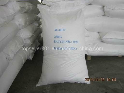 25kg/20kg/15kg Bulk Packing Washing Powder
