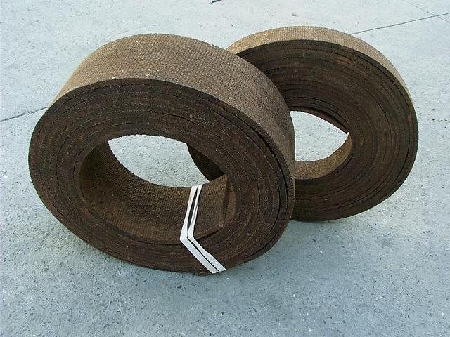 Woven Brake Lining Material : China asbestos brake lining cas y l woven