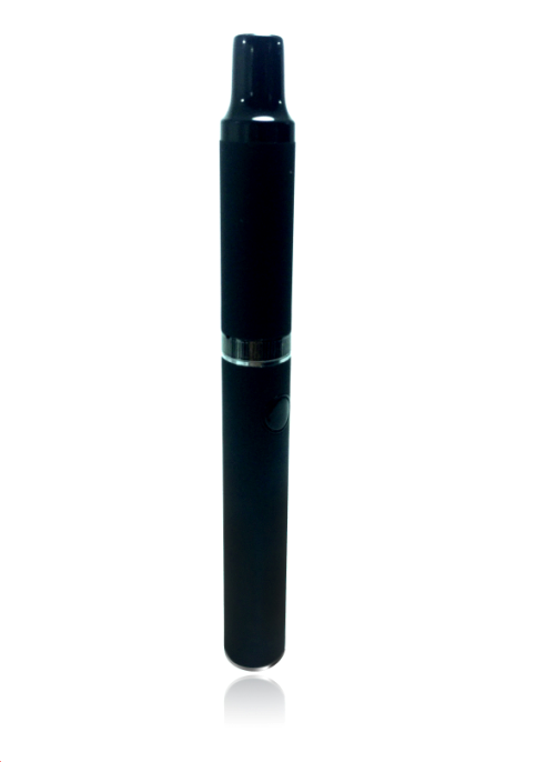 Health Electric Cigarette Cloudy From Hangsen, Tpd Compliant